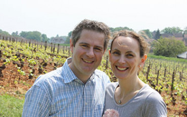 Domaine Cyrot