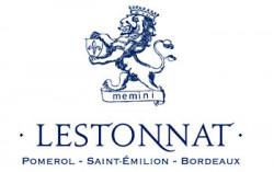 Domaine Lestonnat